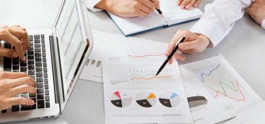 Konsultan Untuk Pemasaran Bisnis Kecil