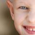 Efectos de un programa de ejercicio intrahospitalario en niños con leucemia