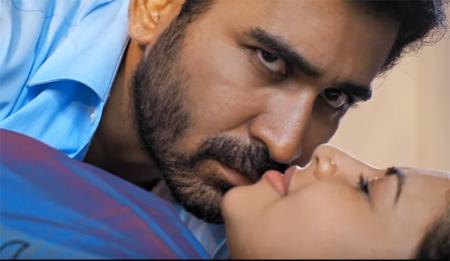 Saithan Hunt Begins | Vijay Antony, Vijay Antony Film Coporation