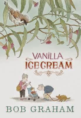 https://www.goodreads.com/book/show/20708824-vanilla-ice-cream