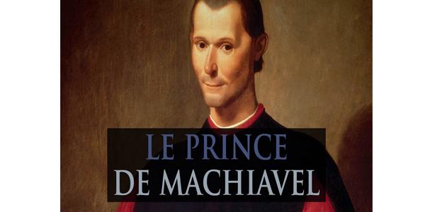 Citation Le Prince Machiavel Créateur Pdf Stilgibvilis Cf