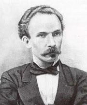 Biografía de José Martí