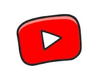 Cara Menjadi Youtuber | Tahap Awal Untuk Menjadi Youtuber