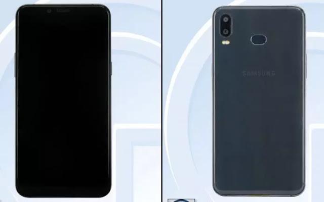 Samsung Galaxy P30 Ulasan Terbaru Dan Fitur