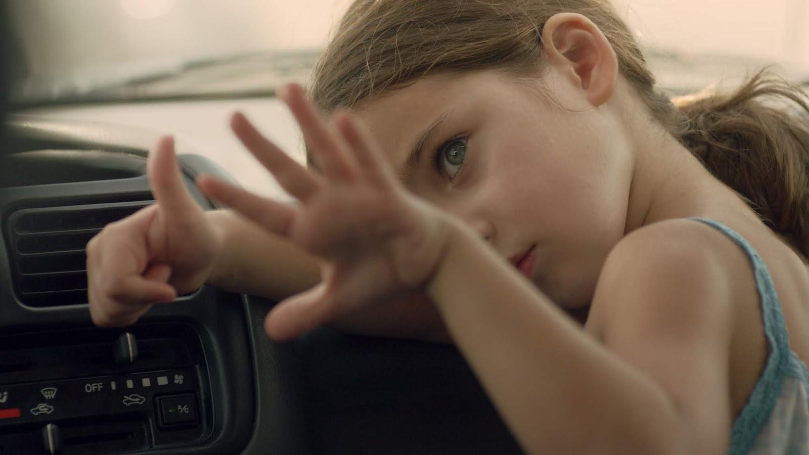 RIIFF Filmmaker Spotlight Series:
