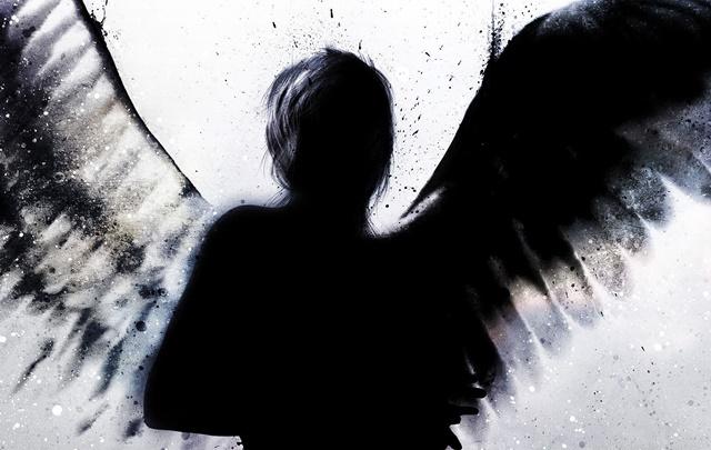 """NÃO SE PRENDA NO QUE VOCÊ ACREDITA SER """"PECADO"""" – Cristo Sananda (22 de Fevereiro 2018)"""