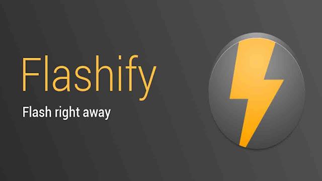 7 Aplikasi Root Android Terbaik dan Powerfull yang Dapat Mengubah Perangkat Anda Menjadi Gahar.