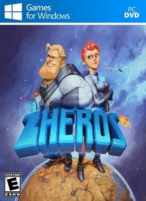 zheros-pc-cover-www.ovagames.com