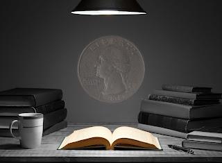Study Money