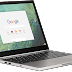 Empower your workforce with Android apps on Chrome devices