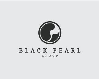 logos inspirados en espacio negativo