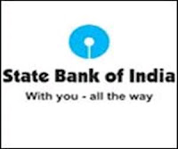 SBI PO Clerk SO Admit card