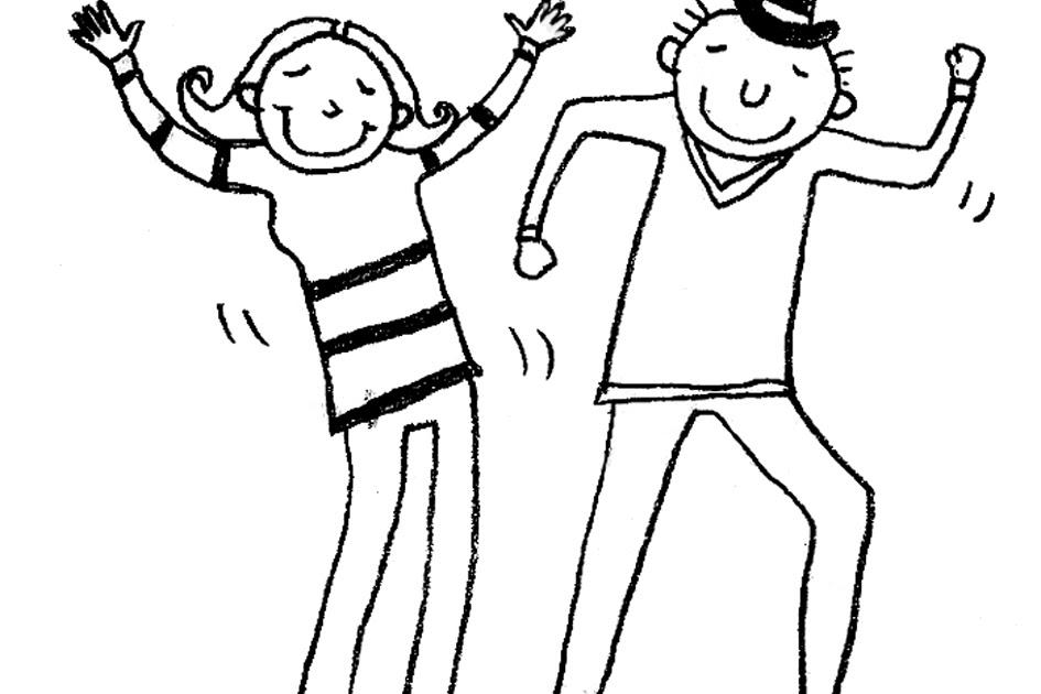 Tom Gates Brilliant World: EMBARRASSING PARENTS!!