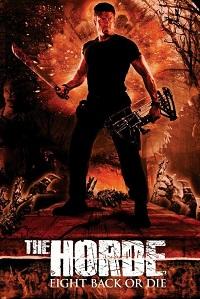 Watch The Horde Online Free in HD