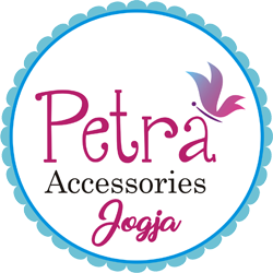 Lowongan Kerja Di Petra Accessories Yogyakarta - Manager