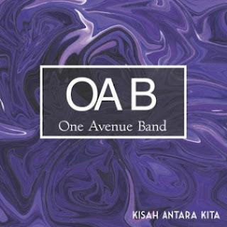 One Avenue Band - Anugerah Yang Paling Terindah, Stafaband - Download Lagu Terbaru, Gudang Lagu Mp3 Gratis 2018