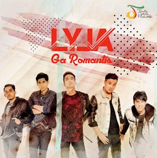 Kumpulan Lagu Lyla Band Ga Romatis Mp3 Full Album Rar Terpopuler