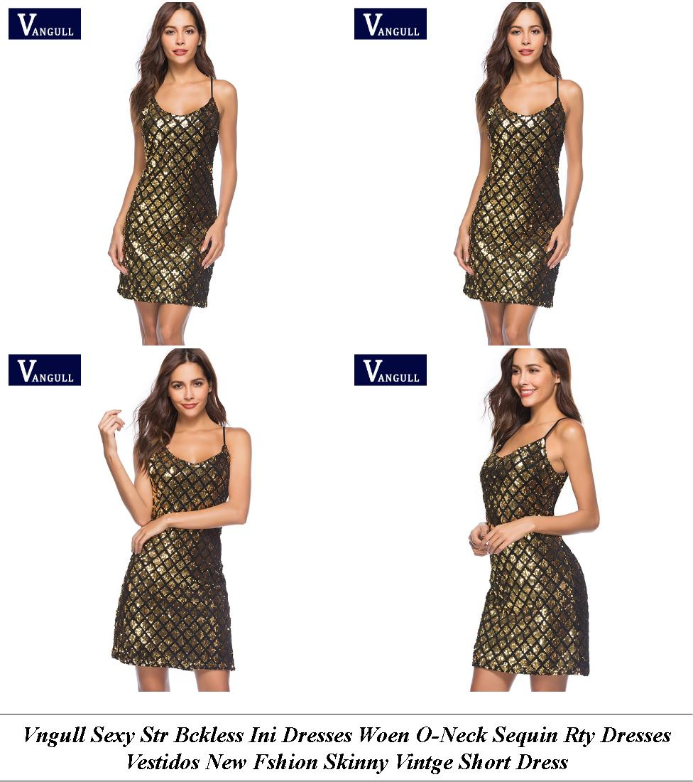 Monsoon Dresses - Sale Items - Bodycon Dress - Cheap Clothes Shops