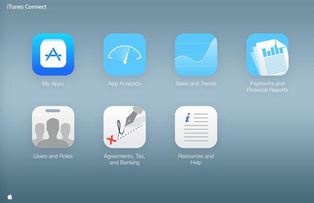 5 Best iOS Emulators for Windows | TricksRoad- Making Your