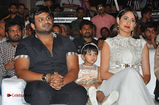 turodu Telugu Movie Audio Launch Stills  0017.jpg