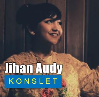 Download Lagu Jihan Audy Konslet Mp3 Dangdut Koplo Paling Hits 2018,Jihan Audy, Dangdut Koplo, 2018