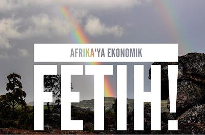 türkiye ekonomik hamle