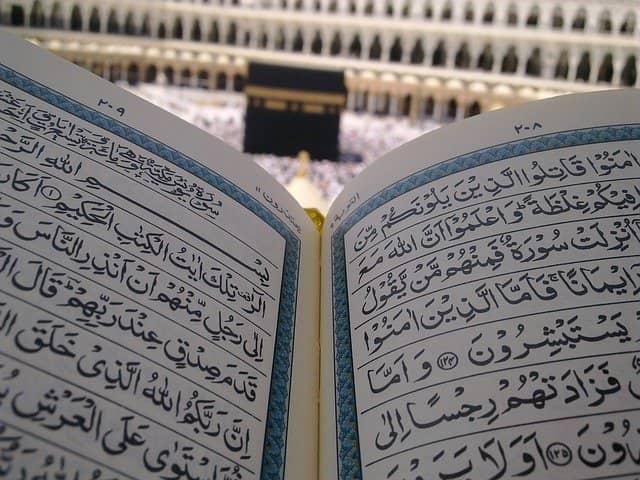 Jam Berapa Melaksanakan Sholat Dhuha. Niat Cara Waktu Bacaan Doa Setelah Sholat Dhuha Arab Latin Terjemahan Bahasa Indonesia. Keutamaan Manfaat Shalat Dhuha