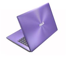 Harga Notebook Laptop Asus X453SA-W003T Laptop Murah Yang Handal
