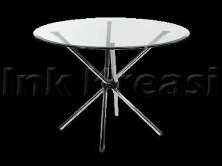 Sewa-Dealing-Table
