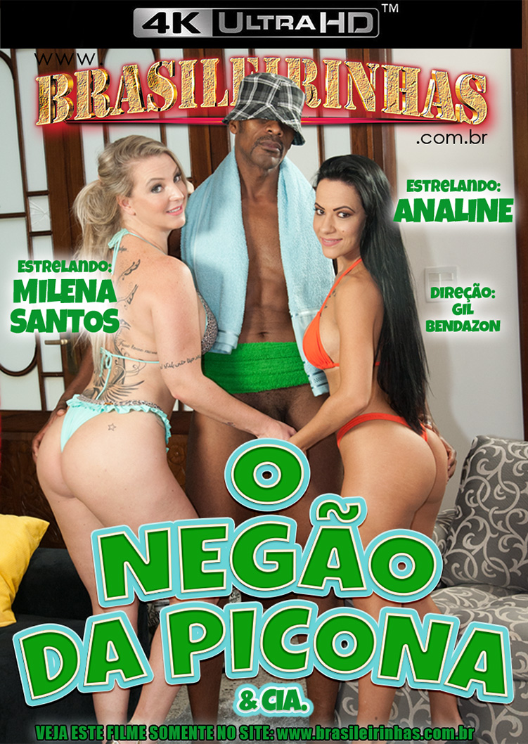 filme de sexo amador sex chat portugal