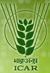 Krishi Vigyan Kendra Chebri Zila Khowai Tripura Govt Jobs Career Vacancy Notification