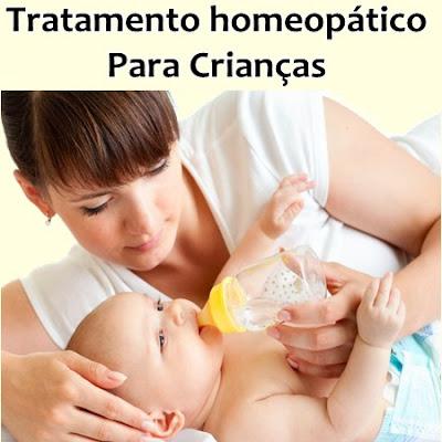 homeopatia-para-crianca