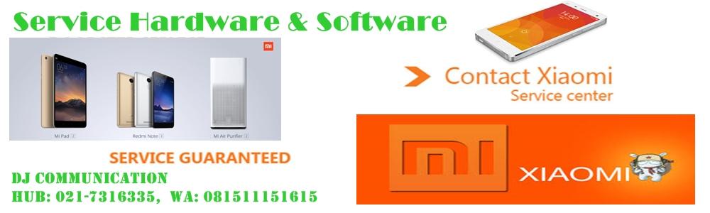 Service center Xiaomi , Repaire-Accesories & Support