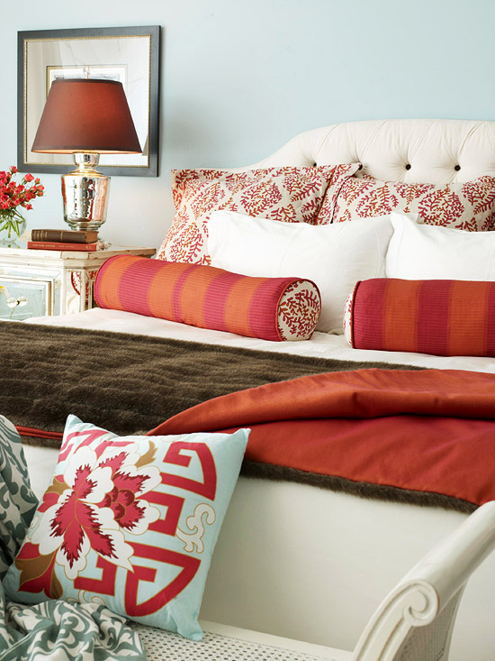 Modern Furniture: Low-Cost Updates Ideas To Freshen Your