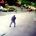 [VÍDEO]Quatro bandidos morrem em troca de tiros com PM's em Porto Alegre