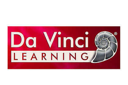 Da Vinci Learning - Hotbird Frequency