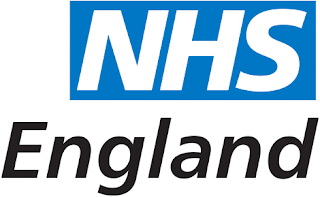 NHS England, which is running the STP process alongside the five other national NHS bodies