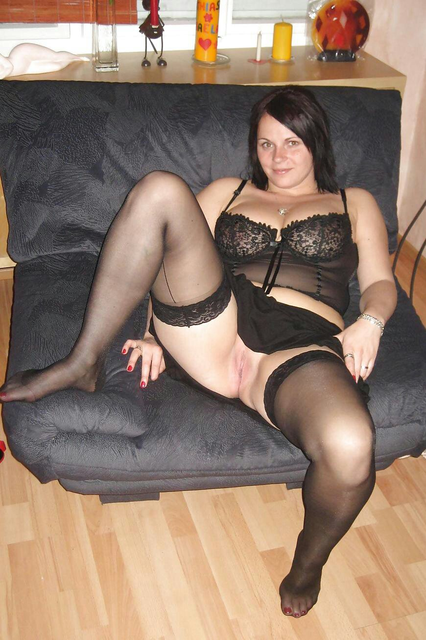 share pantyhose shaved handjob penis slowly accept. The theme