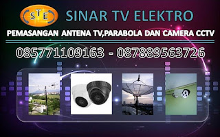 https://noviaantena.blogspot.com/2019/03/pasang-antena-tv-sawangan-residence.html