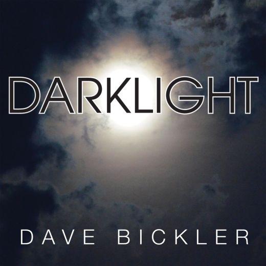 DAVE BICKLER (ex-Survivor) - Darklight (2018) full