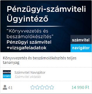 https://kurzusok.szamvitelnavigator.hu/kepzes/konyvvezetes-es-beszamolokeszites-teljes-tananyag