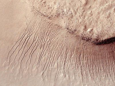 foto anehdan asing di planet Mars yang menciptakan kau bertanya Foto-foto Aneh di Planet Mars yang Membuat Kamu Bertanya-tanya