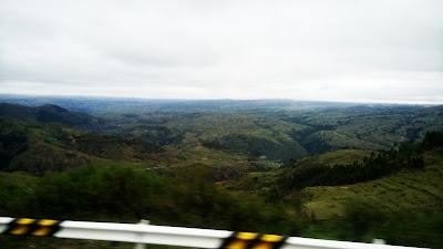 Anco, Churcampa, Huancavelica