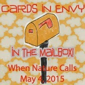 Cards In Envy