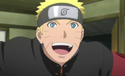 Naruto Shippuden Episode 500 Subtitle Indonesia [END]