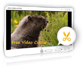 برنامج, لتقطيع, وقص, ملفات, الفيديو, Free ,Video ,Cutter, اخر, اصدار