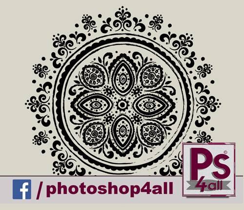 فرش زخارف ورسوم إسلامية لتصميمات الدينية المتميزة ولتصميم الخلفيات الإسلامية