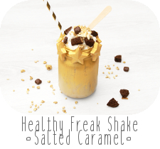 http://www.ablackbirdsepiphany.co.uk/2017/11/clean-healthy-delicious-salted-caramel.html
