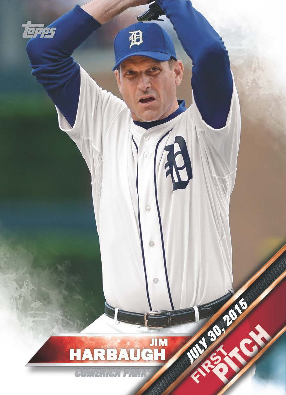 Johns Big League Baseball Blog Baseball Card Of The Day