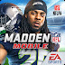 Madden NFL Mobile Apk full Download